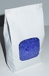 Bath Salt Gift Bag 1.5 lbs