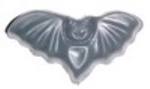Bat Soap Bar
