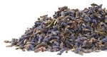 Dried Lavender Buds 1 oz