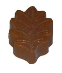 Leaf Soap Bar