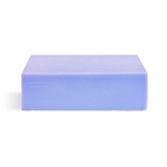 Guest Scented Soap Bar - 2 oz