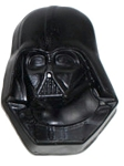 Star Wars - Darth Vader Soap Bar