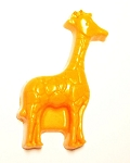 Giraffe Soap Bar