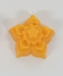 Mini Flower Soap #1