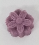 Mini Flower Soap #3