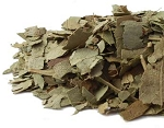 Dried Eucalyptus Leaves 1 oz
