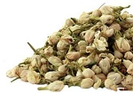 Dried Jasmine 1 oz