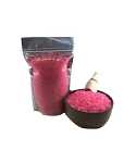 Bath Salts: 1lb Bag (150 Scents - 20 Colors)