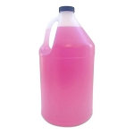 Unscented Body Wash: 64oz (1/2 Gallon) Jug