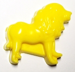 Lion Soap Bar