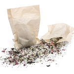 Scented Bath Tea: 1lb Bulk Bag