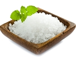 Pacific Sea Salt - 20lbs