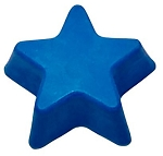 Star Soap Bar