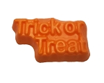Trick or Treat Soap Bar
